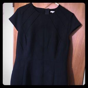 H&M Sheath Dress, 14